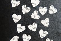 HEART / by Nelleke Langius