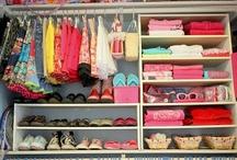 Organizing Tips For Moms