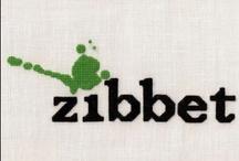 Fabulous Zibbet Finds