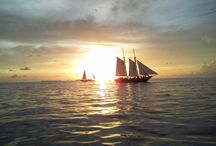 Nautical Findings