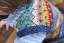 YarnFest / A little insight into our shop