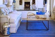 Ravishing Rugs & Flooring