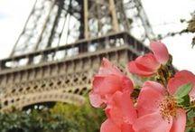 Paris Oh Yes!