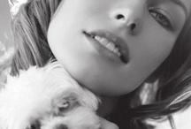 Celebrity Pets / by Dog Bar