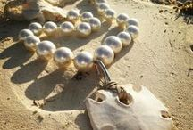 Jewels Inspiring!