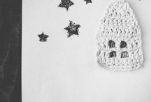 CROCHET / by Nelleke Langius