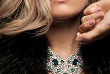 Jewelry / by Wandy Aponte