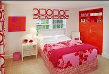 Childrens  & Teens Rooms Adore