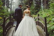 Wedding Photography / For Kaitlin's wedding :) / by Chelsea Diamond