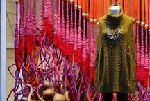 Anthro Design Inspiration / by Chelsea Diamond