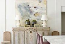 Timeless Style by Suzanne Kasler