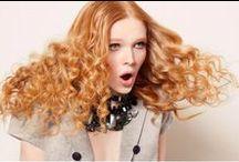 Fashion Photographer Eddie Collins / Fashion and Beauty Photography