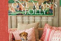 One Man's Folly, Furlow Gatewood