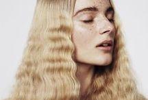 texture / by Chelsea Diamond