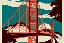 San Fransisco Motivation!