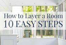 Home Improvement    DIY / by Chelsea Diamond