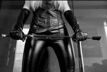My Femdom pics / Pictures of Female Domination taken by me.  #Femdom #Mistress