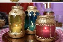 Great DIY Ideas!
