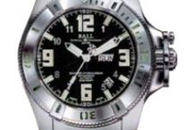 Ball Watches / Log on to Lesliwatch.com to view our wide range of Ball Watches for men and women. It is your search for elegant and stylish watches that will draw you to us. You believe us because we provide the best quality timepieces.