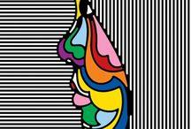 ARTE / by Stella Perez