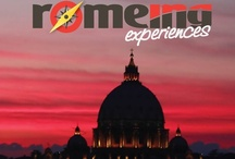 Romeing Tours in Rome!