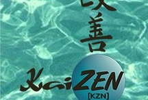 KaiZEN [KZN] Studio Spa / About us!