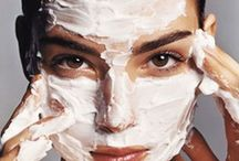 Face Care / Simple beauty tips and skin care for every skin type.