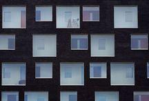 Architecture & Exteriors
