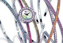Fashionable Watches / This  board is dedicated to providing latest article, resources, infographics and tips about watches. If there's a great watches resource you feel that we should please go for it.