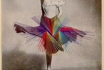 ARTFUL / by Laura Brigman