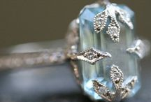Juweliersware