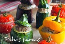 Atelier de cuisine 料理アトリエ / Villa Montroseで料理を教えるのは南青山の仏レストラン「バンドール」のオーナーシェフをしていたDavid。マルシェでの買い出しからスタート