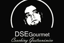 DSEgourmet Blog