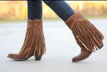 marvellous shoes ♡