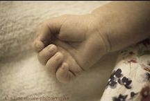 newborn baby photography ideas / Photography ideas newborn babies and babies up to 6 month