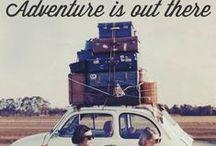 =TrAnSp&Adventure= / by Kattz Storyteller