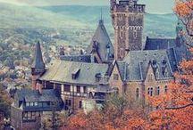 Beautiful Harz