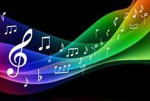 Music my Love!