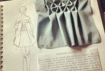 Fashion and Fabric