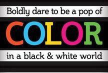 PopSugar Color