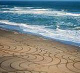 Belongs to the Ocean ...