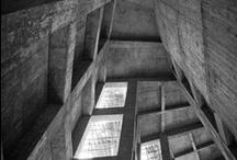 ARCHITECTURE / Architecture | Architectuur