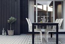 OUTSIDE / Outside | Buiten | Garden | Tuin