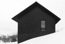 HOUSES / Houses | Huizen