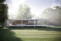 Design | Arquitetura