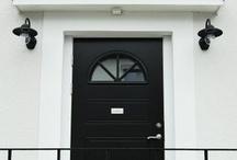 DOORS / Doors | Deuren | door | deur