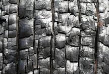 TEXTURE / Texture | Structuur | Patern | Patronen