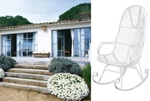 GARDEN by SQUARE SPACE / Compositions made by SQUARE SPACE products  All Rights Reserved