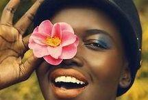 Black models resource