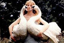 JANE AUSTEN / jane austen, 1800s, vintage, romantic, cold, england, rain, cozy, dreamy, whimsical, happiness, fashion, sisters, sisterhood